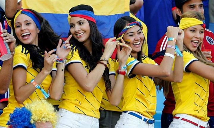 ¿Te gusta el fútbol? Añade los partidos del Mundial 2018 a tu calendario Google