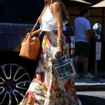 sofia-vergara-style-at-il-pastaio-in-beverly-hills-08-14-2017-5
