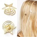 10-PcsWedding-Bridal-Hair-Pins-Gold-Star-Twists-Coils-Swirl-Spiral-fashion-Hairpins-Simple-Fashion-Hair.jpg_640x640