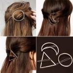 Fashion-Europe-Brand-Hair-Pin-Geometry-Lip.jpg_350x350