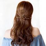 Women-Hair-Stick-Hairclip-Arrow-Fork-Star-Bob-Hairpin-Combs-Headwear-High-Quality-Hair-Accessories-Wedding.jpg_640x640
