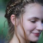 hair-rings-4