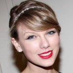 taylor-swift-headbands-4-w724-300x300