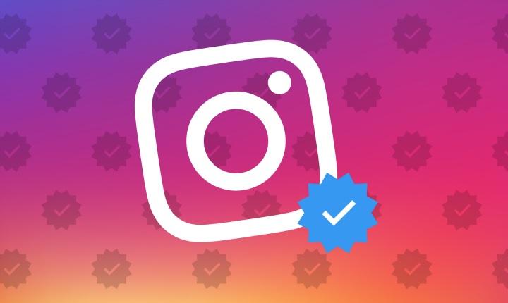 Pasos para verificar tu cuenta de Instagram