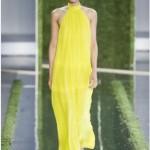 amarillo - carly cushnie1
