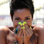 celebrity-neon-nails-4