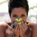 celebrity-neon-nails-4