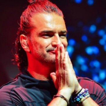 Ricardo Arjona critica a artistas que fusionan con reguetón