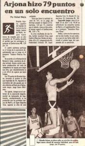 ricardoarjona-basquet