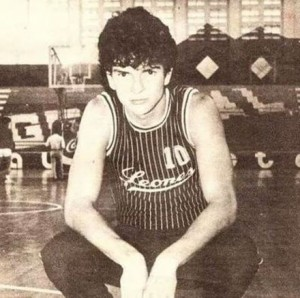 ricardoarjona-basquet1