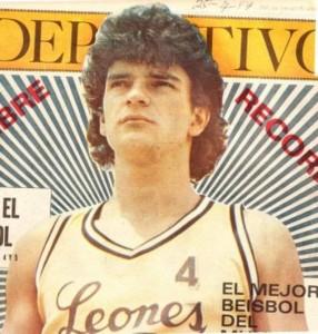 ricardoarjona-basquet2