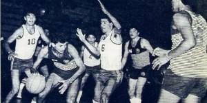 ricardoarjona-basquet3
