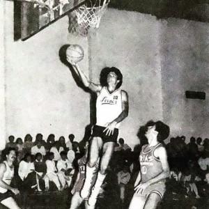 ricardoarjona-basquet4