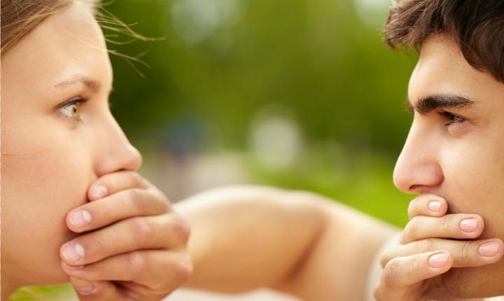 Lo que no le debes contar jamás a tu nueva pareja