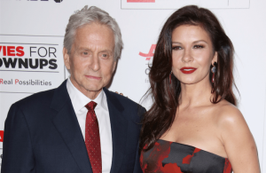 Catherine-Zeta-Jones-y-Michael-Douglas