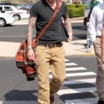 david-beckham-obey-khaki-pants