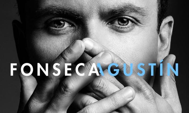 Fonseca lanza su álbum 'Agustín', en honor a su tercer hijo