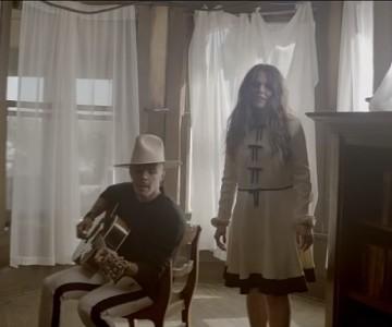 Te Esperé – Jesse & Joy