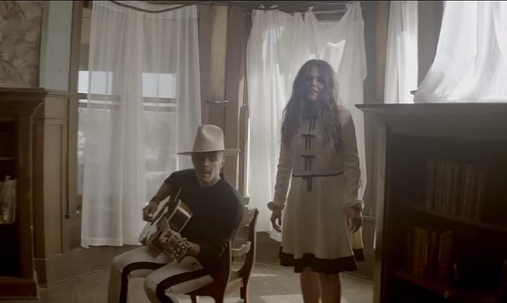 Jesse & Joy regresan con 'Te Esperé'