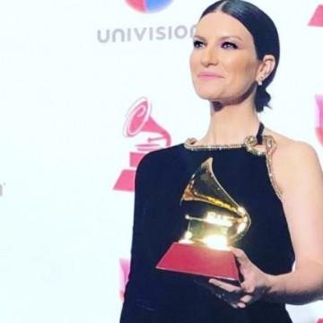 Artistas Radio Tiempo ganadores en los Latin Grammy 2018