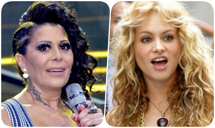 Alejandra Guzmán lanza crítica a Paulina Rubio y así reaccionan sus fans
