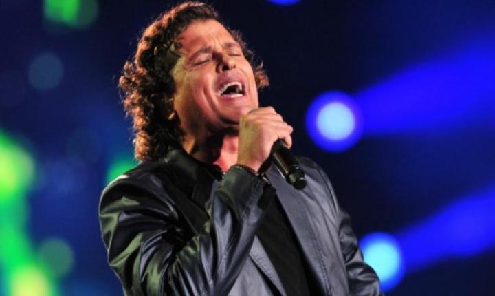 Carlos Vives cantará en previa a final de la Champions League