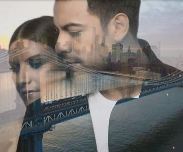 La Solución – Laura Pausini, Carlos Rivera