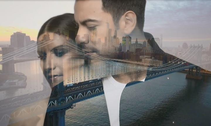 'La Solución', lo nuevo de Laura Pausini junto a Carlos Rivera