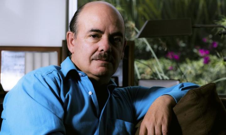 Muere Fernando Gaitán, libretista que le dio vida a 'Betty La Fea'