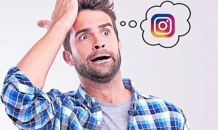 ¿Qué hacer si dejaste abierta tu cuenta de Instagram en otro dispositivo?