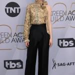 Emma-Stone-2019-SAG-Awards