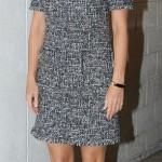 Gwyneth-Paltrow (1)