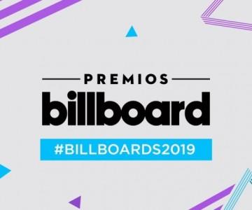 Artistas Radio Tiempo nominados a los Billboard 2019