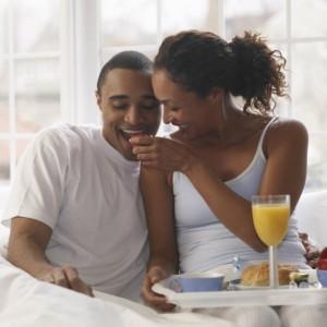 ideas-romanticas-para-una-cita-en-casa 3