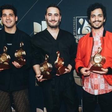 Premios Lo Nuestro: Artistas Radio Tiempo ganadores