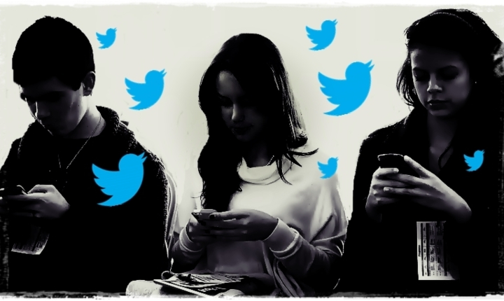 7 razones para seguir usando Twitter