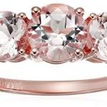 3 piedras rosado
