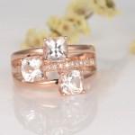 3 piedras rosado1
