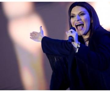 Laura Pausini regalará entrada al que revele quién filtró su canción
