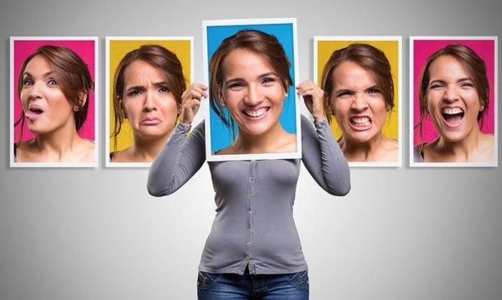 ¿Cómo tomar el control de tus emociones?