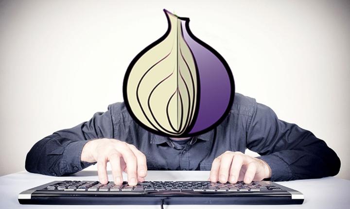 Tor, el navegador para espías