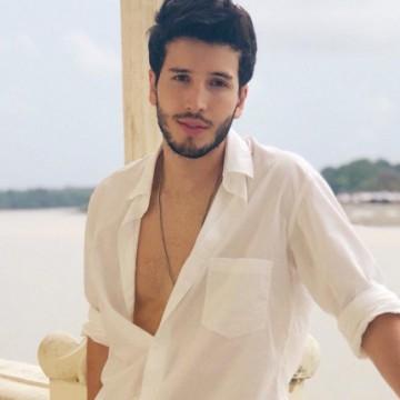 Sebastián Yatra prepara nuevo lanzamiento musical