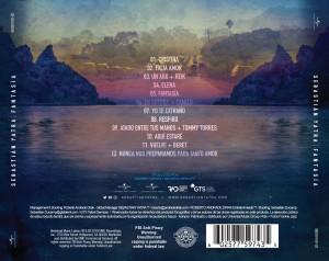 sebastianyatra-tracklist