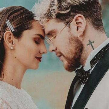 El matrimonio de ensueño de Dim, de Piso 21