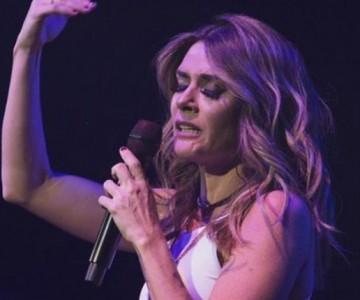 Kany García retoma sus giras de conciertos