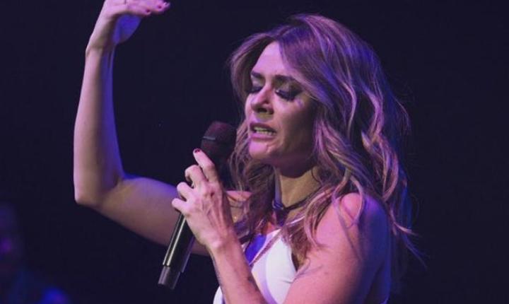 Kany García revela detalles de su nuevo álbum