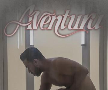 Romeo Santos se reúne con Aventura y estrenan 'Inmortal'