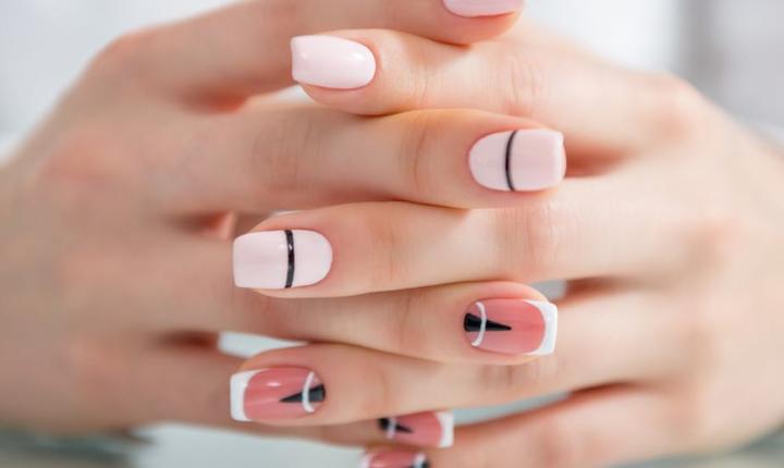 Elegir el largo ideal para las uñas, no es solo moda