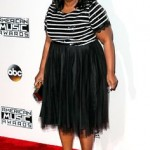 a1949a0d8f4bb970bc5796eb8b3a41b2--octavia-spencer-stripe-top