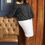 amanda-friedman-week-of-outfits-off-shoulder-0417